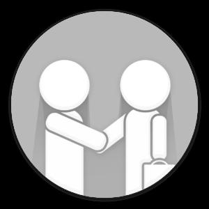 customer-service-1433641_1280