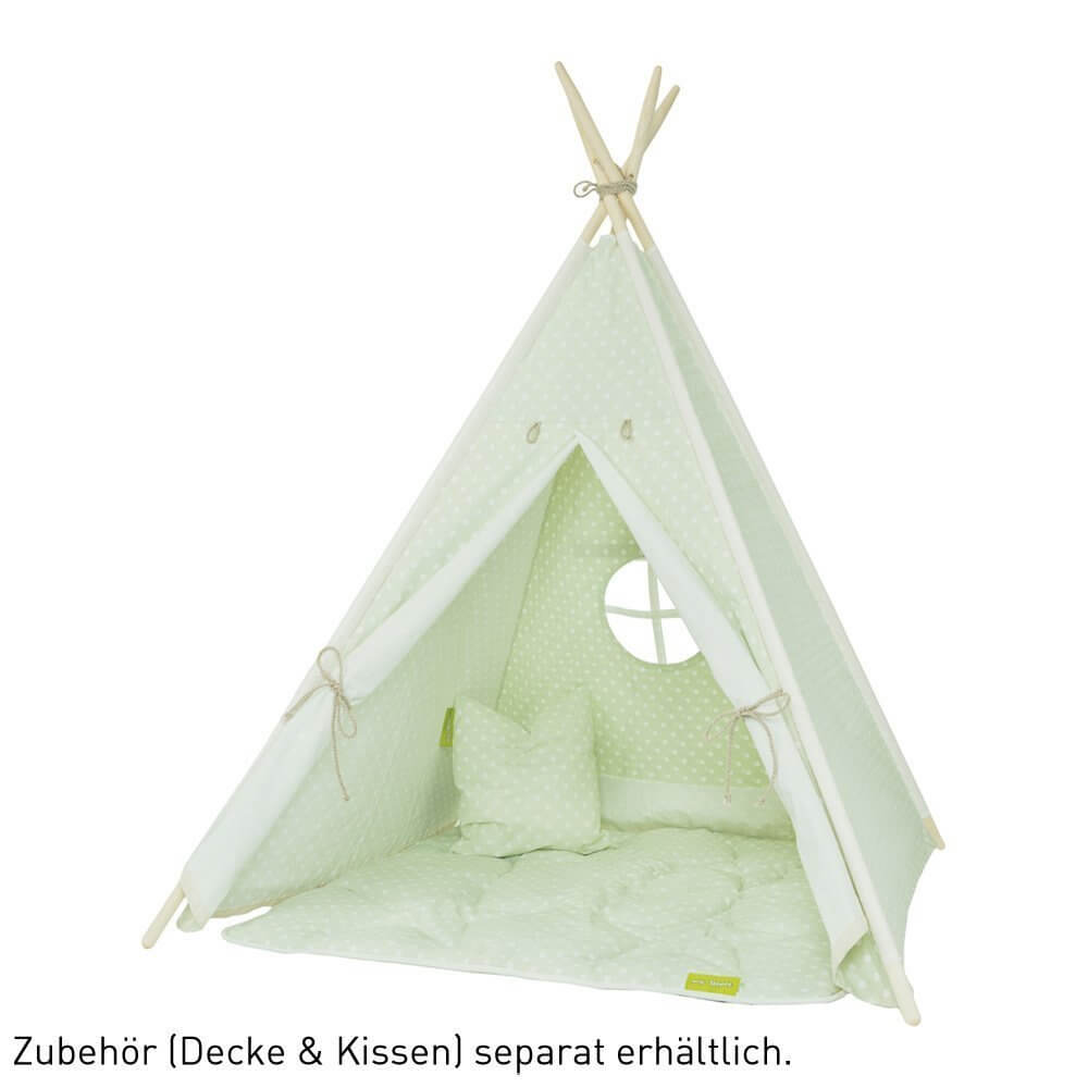 my teepee mt01ro kinderzimmer zelt empfehlung tipi zelt. Black Bedroom Furniture Sets. Home Design Ideas